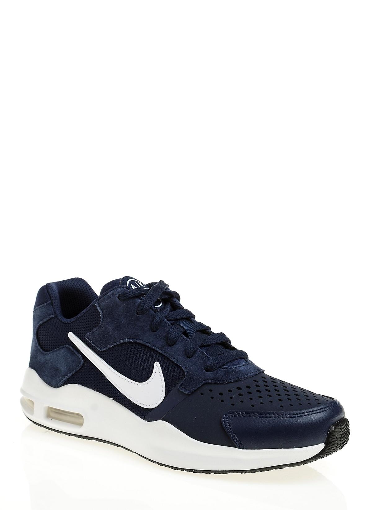 Nike Spor Giyim Sonbahar Kış Koleksiyonu
